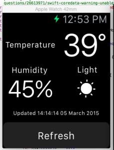 Screen Shot 2015-03-17 at 12.53.32